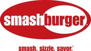 Smashburger | Burgers, Cheeseburgers & Fast Casual Dining Restaurants