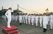 Defence Jobs 2014, Apply for naval Dockyard Mumbai 548 Tradesman Posts
