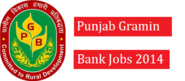 Punjab Gramin bank 265 Officer Posts Apply Online, Recruitment via IBPS marks