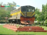 Railway Jobs 2014, Diesel Locomotive Varanasi Recruitment 2014