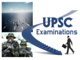 Latest UPSC Jobs 2014, List OF UPSC Exam 2014-15