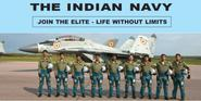 Indian Navy Selection Procedure How to Apply for Indian Navy Jobs 2014
