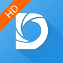 iDocuments HD- Free PDF annotate,free file manager,media player and document viewer