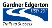 Gardner - Edgerton School District
