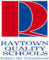 Raytown School District