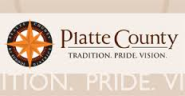 Platte County School District
