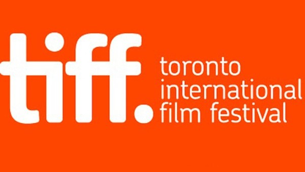 Headline for Culture at TIFF: 10 Fascinating Films at the Toronto International Film Festival