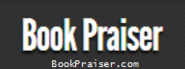 BookPraiser - Over 100 sites to promote your book for free