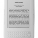 About | eReader Perks