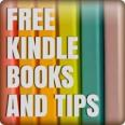 For Authors | Free Kindle Books and Tips