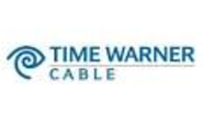 Time Warner Cable Digital TV, Internet, Phone and Home Security Service Provider