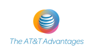 AT&T U-verse - Digital TV, High Speed Internet & Voice from AT&T