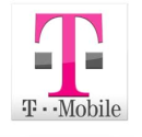 Cell Phones | 4G Phones | Android Phones | T-Mobile