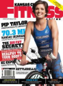 Kansas City Fitness Magazine