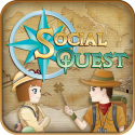 Social Quest By Smarty Ears