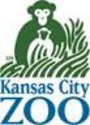 The Kansas City Zoo