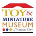 Toy and Miniature Museum of Kansas City