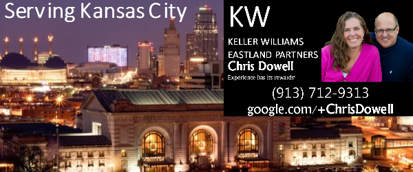 Headline for Kansas City Attractions and Entertainment Hotspots for Kids