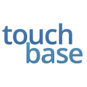 Touchbase - Scheduling Assistant