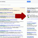 Google Plus will build your search traffic – Portent