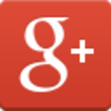 Add Google+ Share Button