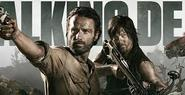 Watch The Walking Dead series Online :: Couchtuner Version 2.0