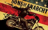 Watch Sons of Anarchy series Online :: Couchtuner Version 2.0