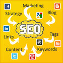 Louisville SEO company | Search engine optimization Services USA