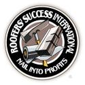 RooferSuccess (@RooferSuccess)