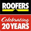 Roofers Supply (@RoofersUtah)