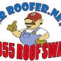 Shawn Power (@MrRooferInc)
