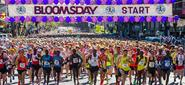 Lilac Bloomsday Run 12K