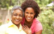 Alzheimers Caregiver Guide