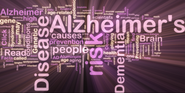 Alzheimer's Caregiver Guide - Tackk
