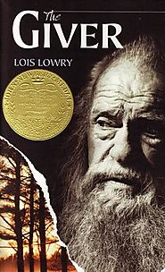 Will the Giver Movie Prompt More Schools to Ban the Book?
