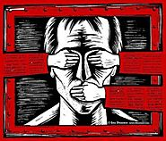 Censorship. It's More Than Just Books! |