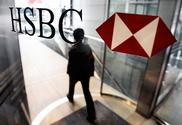 HSBC Fraudulant bank charge