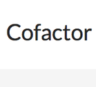 Cofactor Software