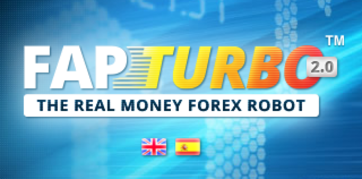 Headline for Forex, Binary Options, Sports Investing Solutions