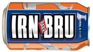 Will We Have To Pay Excise Duty On Our Irn-Bru?
