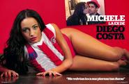 diego costa girlfriend