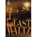 Amazon.com: The Last Waltz (Special Edition): Robbie Robertson, Mavis Staples: Movies & TV