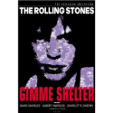 Amazon.com: The Rolling Stones: Gimme Shelter (The Criterion Collection): The Rolling Stones, Mick Jagger, Keith Rich...