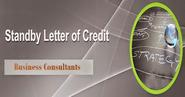 Standby Letter of Credit | SBLC