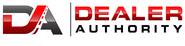 Dealer Authority Blog
