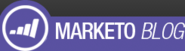 Marketo Marketing Blog