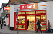 Iceland online shopping- best destination for frozen food & meals | Online Shopping Help