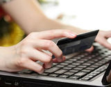 How to Shop Online - Shopping Help for all your Web Sto