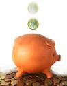 "Money Smarts: ""I know I should be saving but my business income is still low. How do I know when to start saving and ..."