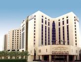 Makkah Grand Coral Hotel Booking